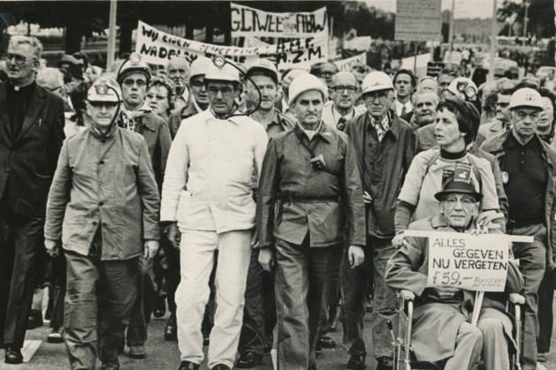 Limburgers die zich hebben ingezet voor sociale rechtvaardigheid komen in aanmerking voor Hub Cobbenprijs