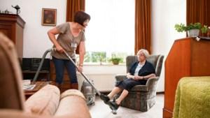 Maastricht overweegt strengere norm voor Hulp bij Huishouden
