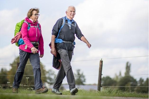 Geuldalmarathon in Vilt op de valreep alsnog afgelast