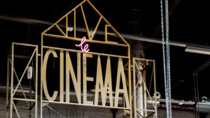 Theaters en poppodia blij, bioscopen treuren