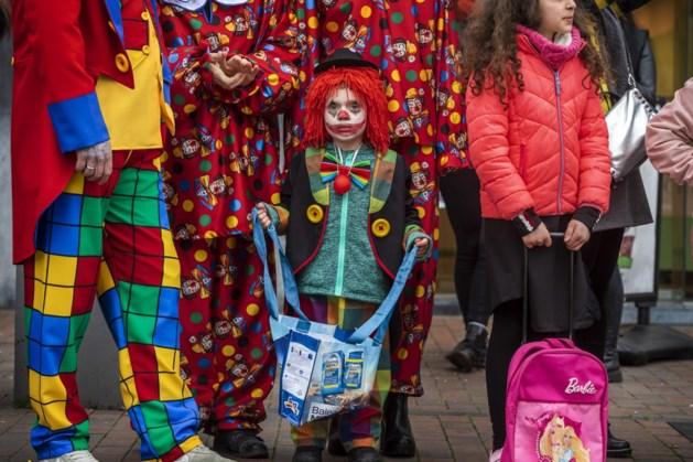 Geen carnaval in gemeente Vaals vanwege corona