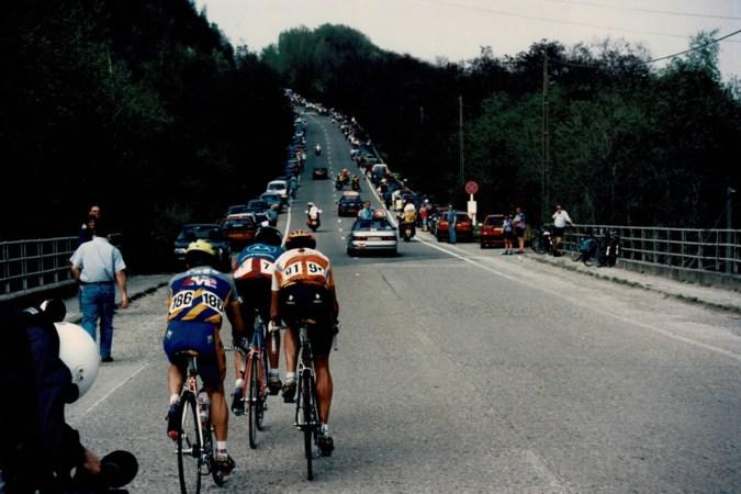 Toch nog een Amstel Gold Race? Belgische gemeente biedt zich aan; koersdirecteur Van Vliet is verrast