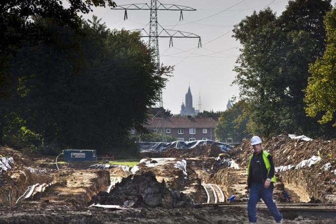 Limburg moet compleet op de schop voor duurzame energie