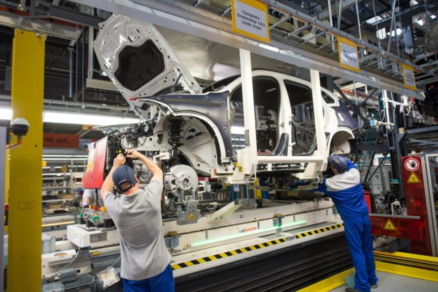 150 vacatures bij VDL Nedcar na extra vraag vanuit BMW Group