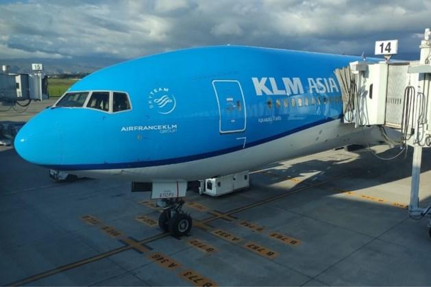 Gedoe bij KLM gaat ondanks akkoord toch door. Nu is er onenigheid over de ontslagmethode