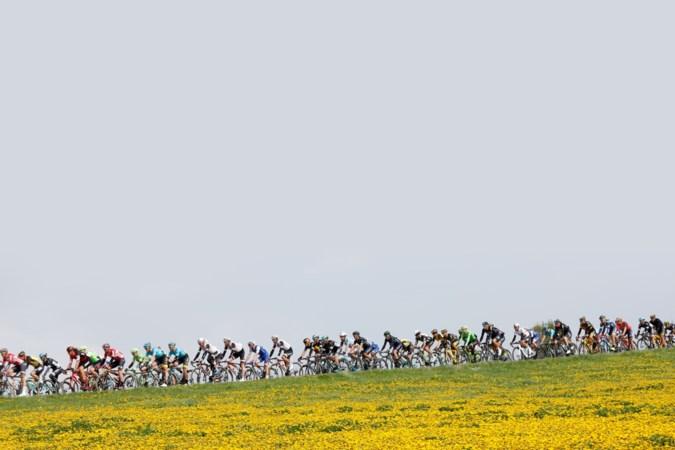 Uiteenlopende reacties op afgelasting Gold Race: 'Sport hangt aan het elastiek'