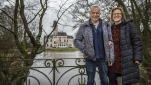Ondernemers zijn nu aan zet bij de ontwikkeling van Buitengoed Geul & Maas, dat vijftien kastelen en landgoederen verbindt