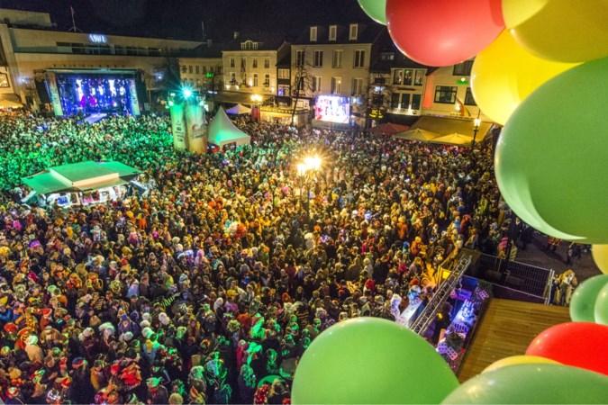 Corona zit carnaval in Sittard opnieuw dwars: grote evenementen afgelast