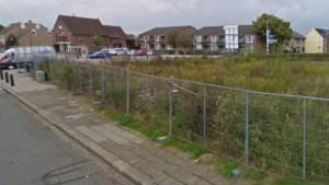 Opeens weer schot in woningbouwproject in Berg aan de Maas