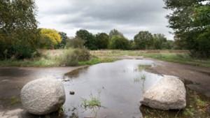Zorgen om groen rond grensoverschrijdend vakantiepark in Sittard