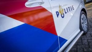 28-jarige man gearresteerd in Drentse kofferbakmoord