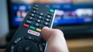 Coronacrisis zorgt voor goede cijfers bij streamingsdiensten zoals Netflix en FOX Sports