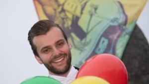 Sittardse carnavalsvereniging De Marotte roept geen nieuwe prins uit