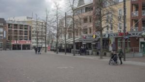 Deadline voor aanpassing wintertuinen van Kerkraadse cafés Jules en Juliëtte verder verlengd tot 2029
