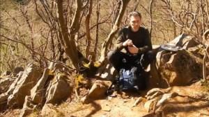 LIVE | Dag 3 in zaak Brech: Deskundige ziet geen aanwijzing misbruik Nicky