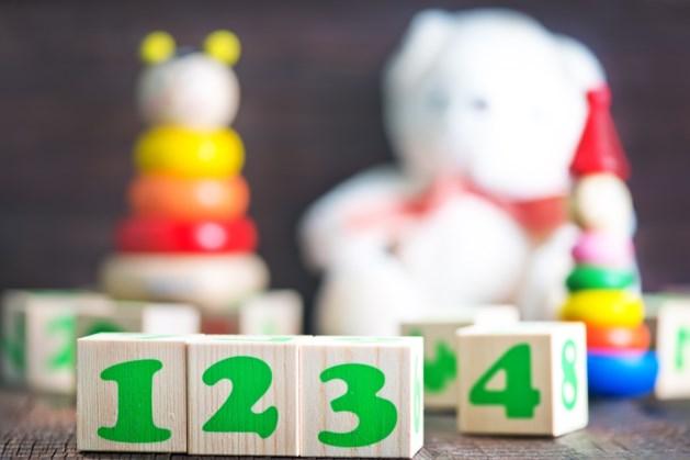 Speelgoed doneren in Nuth voor Sinterklaas en Kerstmis