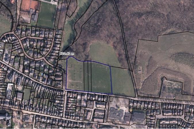 Gemeente heeft wel degelijk concrete plannen met aangekochte weilanden in Berg en Terblijt