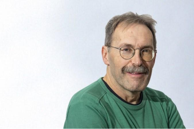 Column: Ooit was het anders en was Horst Venray de baas