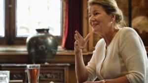 Penn wil tot haar pensioen door als burgemeester van Maastricht