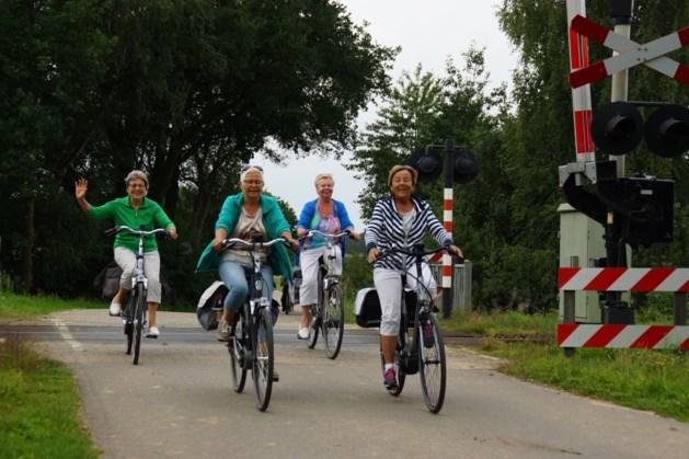 Ook alternatieve Venrayse fietsdag sneuvelt door corona