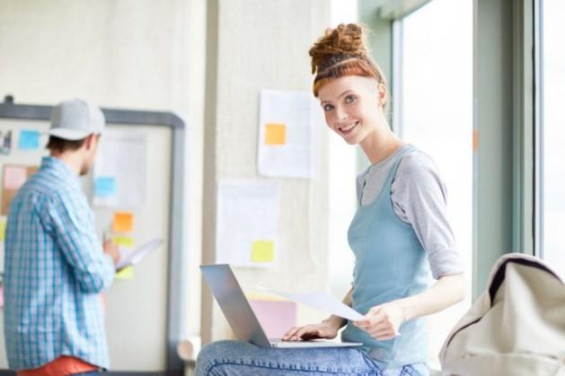 Nieuw samenwerkingsverband ondersteunt Venrayse ondernemers