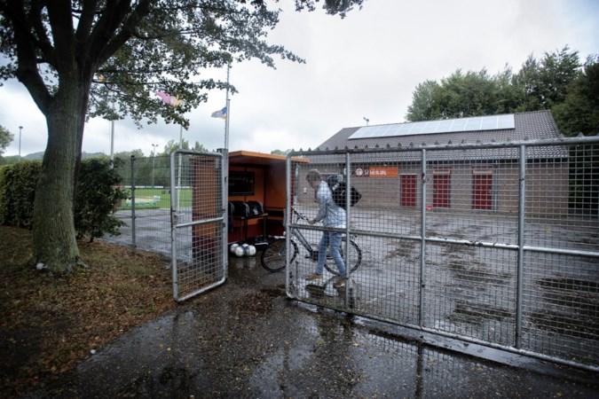 Adviesbureau onderzoekt toekomst van het amateurvoetbal in de gemeente Valkenburg