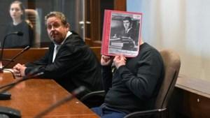 Twaalf jaar cel voor peutervader en spil in Duitse megamisbruikzaak