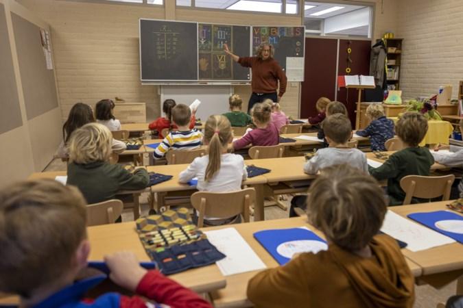 Vrijescholen Limburg groeien flink: 'Ouders willen geen toetsjes in de kleuterklas'