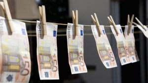 Vrouw (60) uit Echt-Susteren opgepakt bij internationale actie tegen witwassen