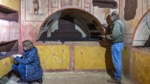 FNV claimt tien miljoen euro van provincie voor behoud en ontwikkeling van cultureel erfgoed