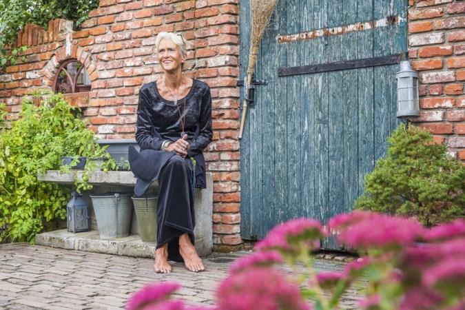 'Corona heeft de belangstelling voor moderne hekserij aangewakkerd'