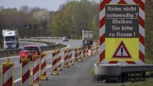 Duitsland bestempelt ook Limburg tot risicogebied
