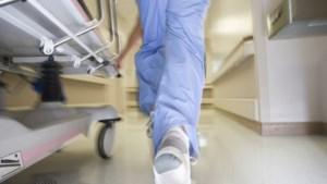 Zorgen over toekomst spoedzorg: 'Als dat werkelijk een plan zou worden kunnen veel ziekenhuizen gaan sluiten'