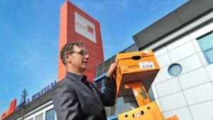 Directeur Michiel van Ginkel vertrekt bij veiling ZON na vertrouwensbreuk met tuinders