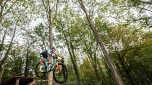 Milan Vader is plots medefavoriet op WK mountainbike: 'Winst is mogelijk als ik het hoofd koel kan houden'