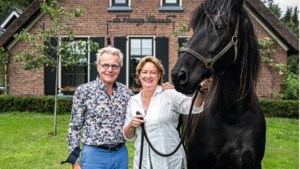 Geld & meer: 'We hebben bij elkaar vijf rekeningen'