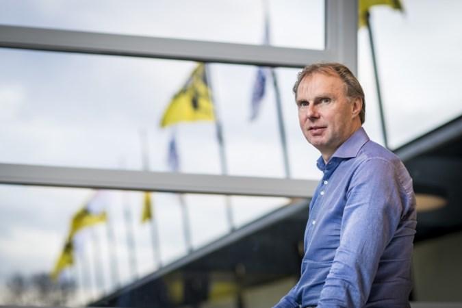 VVV wil Torino Hunte nog vastleggen en is dan voorlopig klaar op transfermarkt