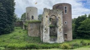 Kastelen Stein en Ohé en Laak samen met Wijngracht Kerkrade toegevoegd aan Archeo Route Limburg