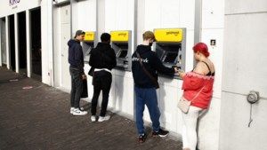 ACM staakt onderzoek naar de tarieven van Geldmaat