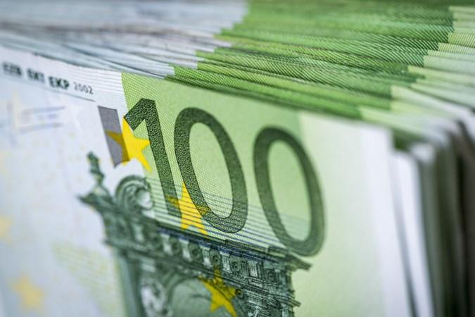 Penningmeester DOS Stein biecht verduistering geld van partij op: 'Ik gaf het aan hongerige en hulpbehoevende man'