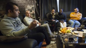 Ontmoet verschillende culturen met project 'Dichter bij Huis' van Vluchtelingenwerk in Valkenburg