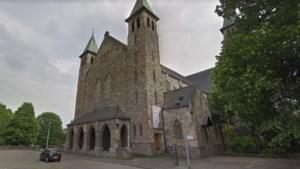 Door de komst van philharmonie zuidnederland naar Maastrichtse Theresiakerk 'kan de parochie blijven bestaan'