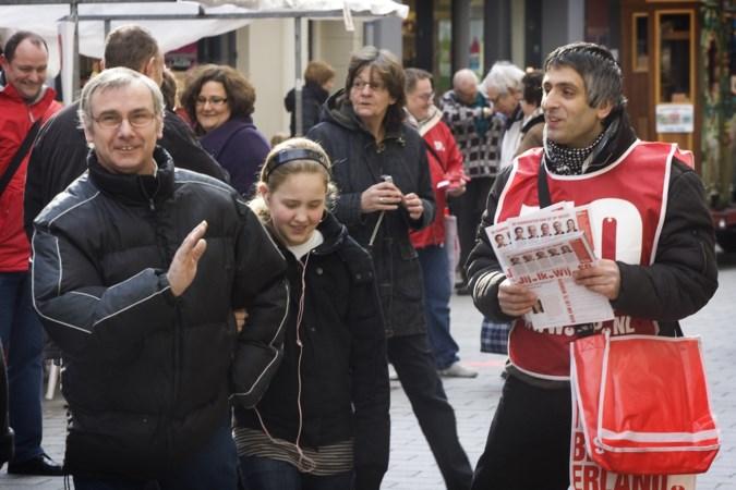 Weerter SP'er Paul Lempens sluit actieve periode af: 'Ik ben nog van de partij, maar partij is niet meer van mij'