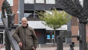 Ademhalingsexpert zoekt bondgenoten voor vestiging van een 'breed' gezondheidscentrum in leegstaand Geleens winkelpand
