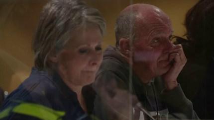 Jos Brech na slachtofferverklaringen: Ik had eerder met verklaring moeten komen
