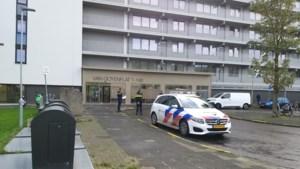 Na brandstichtingen nu vuurwerkincidenten: bewoners van Geleense flat leven in angst