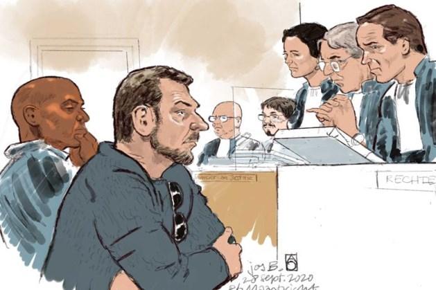 Dag 5 in zaak Brech: Welke straf gaat OM eisen voor misbruik en doden van Nicky?
