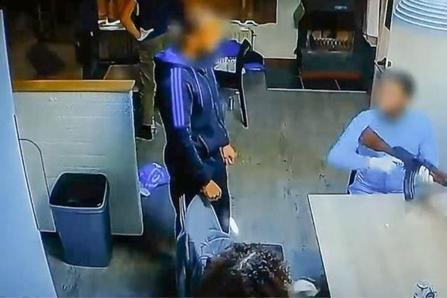 Tot 17 jaar cel voor in Weert opgepakte jihadisten die aanslag wilden plegen op Nederlands festival