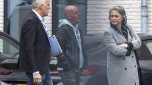 Familie Nicky Verstappen: 'Justitie heeft genadeloos afgerekend met verzinsels Brech'