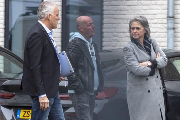 Peter R. De Vries over verklaring Jos Brech: 'Totaal ongeloofwaardig verhaal'